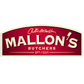 Mallon's Butchers