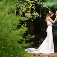 Wedding photographer Alex Gordeev (alexgordias). Photo of 02.02.2019