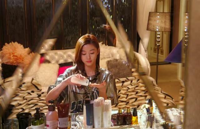 review-hanyul-rice-essential-skin-softner-jun-ji-hyun