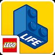 LEGO® Life – Create & discover