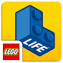 App Download LEGO® Life – Create & discover Install Latest APK downloader