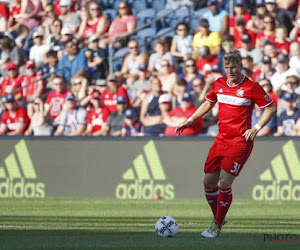 Ex-sterkhouder van Bayern, Manchester United en Duitsland kondigt voetbalpensioen aan