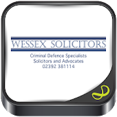 Wessex Solicitors
