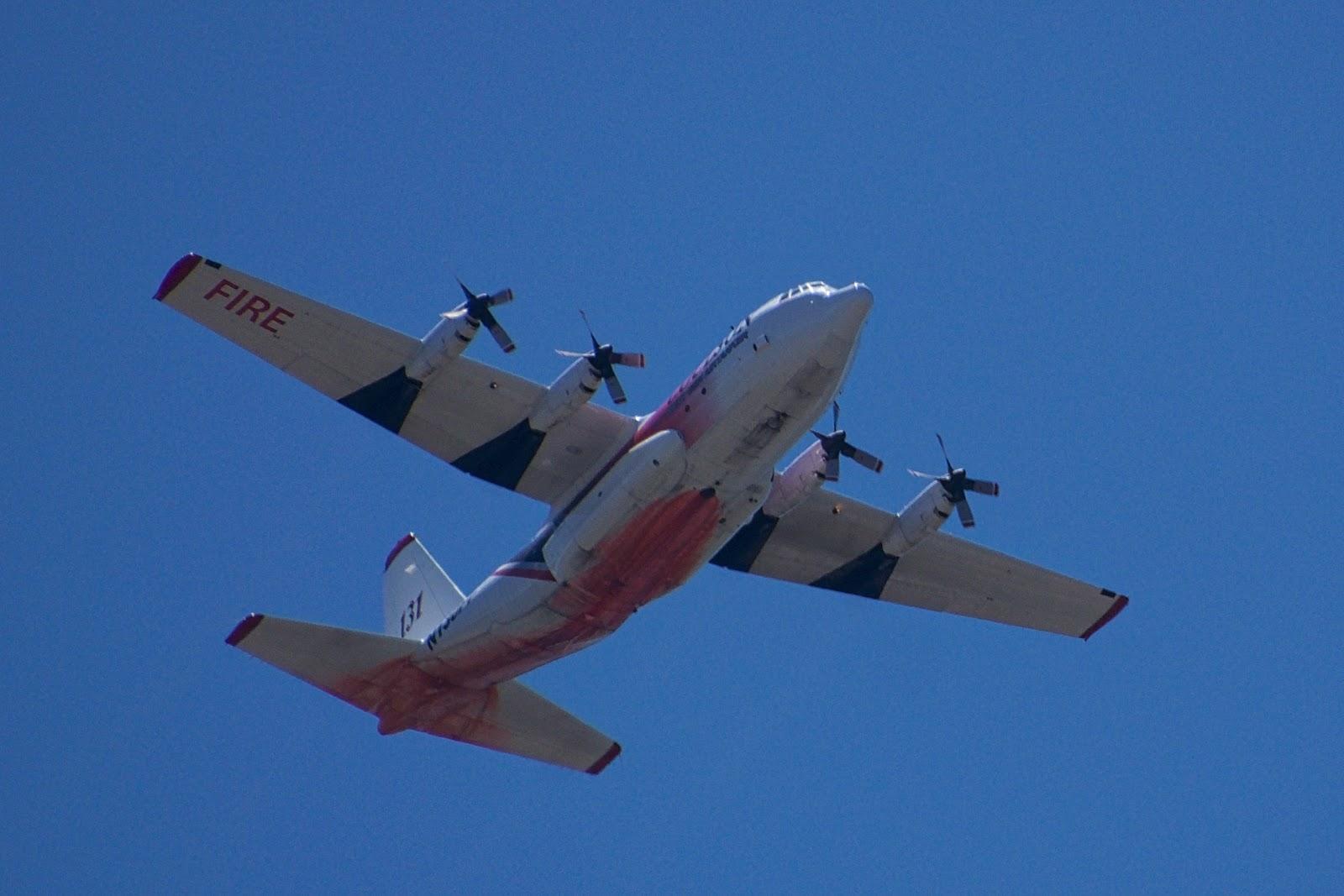 Fire Plane 3.jpeg