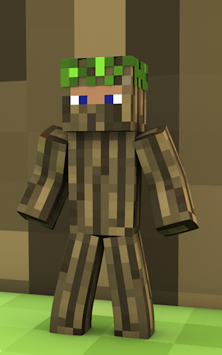 Download Camouflage Skins For Minecraft Google Play Softwares - Camo skins fur minecraft