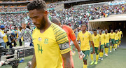 South Africa need just a point to qualify while Libya must win.