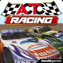 ACTC Racing (2015) icon