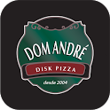 Dom André Disk Pizza icon