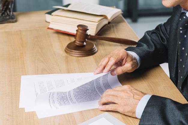 Phạt tiền đối với những trường hợp không tuân thủ pháp luật về hóa đơn điện tử