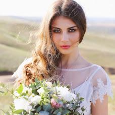 Wedding photographer Elizaveta Klimochkina (LizaKlimochkina). Photo of 07.06.2017