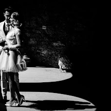 Wedding photographer Danil Tatar (DanilTatar). Photo of 03.04.2018