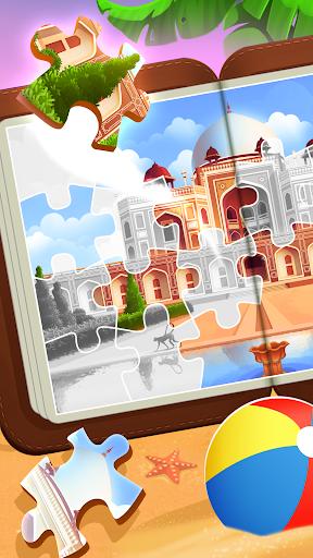 Bingo Country Days: Best Free Bingo Games 1.0.605 screenshots 3