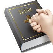 Bible&Hymn - Multilingual Integrated Bible