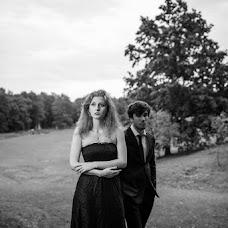 Wedding photographer Evgeniy Yakushev (yakushevgeniy). Photo of 09.09.2017
