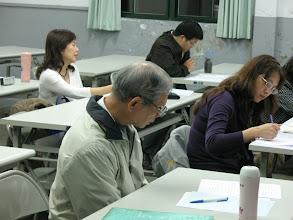 Photo: 20110412日語話苗栗-初級006