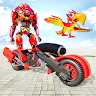 com.kg.us.police.parrot.robot.transform.flying.bike.game