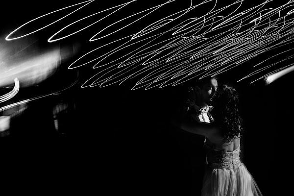 Fotógrafo de bodas Jesús María Vielba Izquierdo (jesusmariavielb). Foto del 30.08.2016