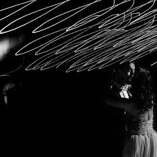 Wedding photographer Jesús María Vielba Izquierdo (jesusmariavielb). Photo of 30.08.2016