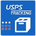 Tracking Tool For USPS icon