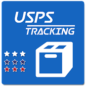Tracking Tool For USPS