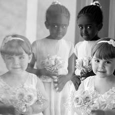 Wedding photographer gianpiero di molfetta (dimolfetta). Photo of 22.04.2016