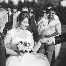 Wedding photographer Rui Cardoso (ruicardoso). Photo of 01.12.2014