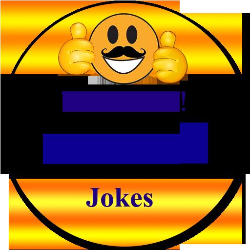 Wah! wah! Rajasthani jokes