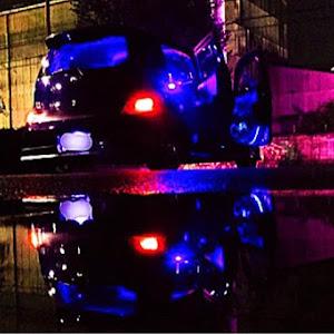 bB  QNC21のカスタム事例画像 ともびびさんの2020年10月24日16:12の投稿
