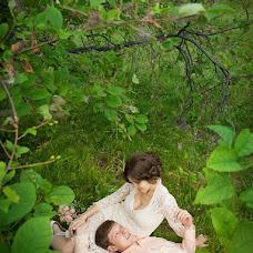 Wedding photographer Svetlana Peseckaya (yoosei). Photo of 27.05.2013