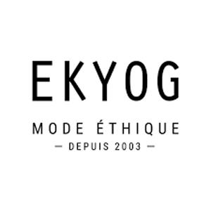 Ekyog Mode