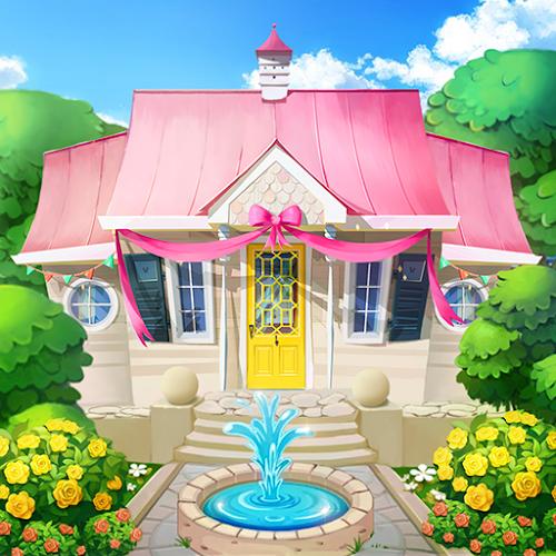 Home Memories(Mod) 0.51.2mod