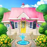 Home Memories 0.39.2 (Mod)