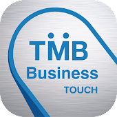 TMB Business Touch