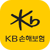 KB손해보험 Mod