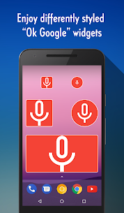 OK Google Voice Commands (Guide) 6