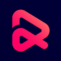 Resso Music- Song Streaming with Lyrics & Radios icon