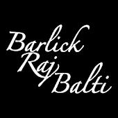 Tải Barlick Raj Balti APK