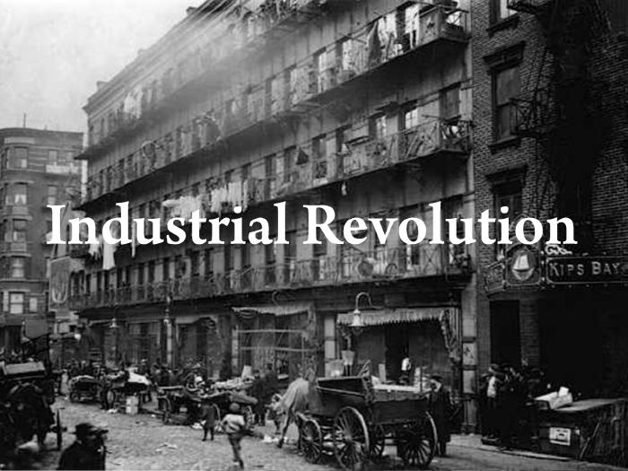 산업혁명.png