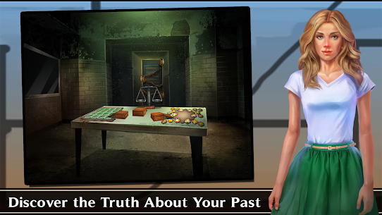Adventure Escape: Asylum App Download For Android and iPhone 2