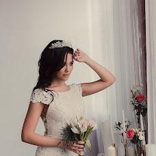 Wedding photographer Aleksandr Maslov (AlexMaslo). Photo of 29.03.2018