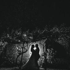 Wedding photographer Fernando Duran (focusmilebodas). Photo of 03.02.2019