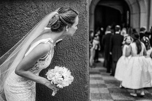 Wedding photographer Jesus Ochoa (jesusochoa). Photo of 23.11.2016