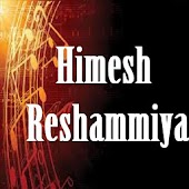 Himesh Reshammiya HD Video