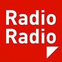 Radio Radio icon