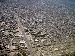 Photo: Rawalpindi