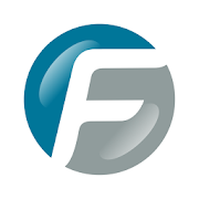 Fortiva Account Center