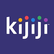 Kijiji: Buy, Sell and Save on Local Deals