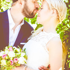 Wedding photographer Selina Brachmann (Selina). Photo of 06.03.2019