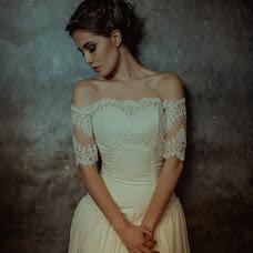 Wedding photographer Francisco Velázquez (piopics). Photo of 05.04.2018