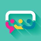 StudentBlog icon